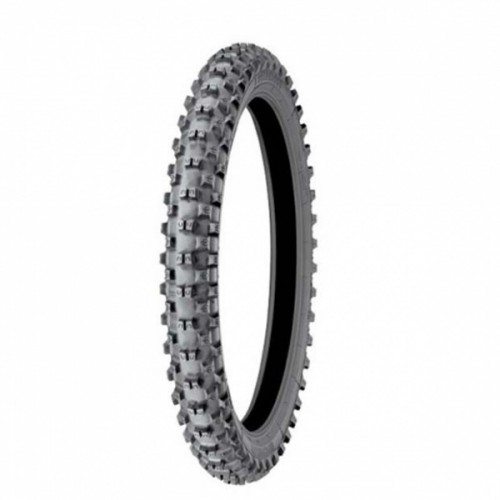 MICHELIN 70/100R17 Starcross MH3 Front 40 M