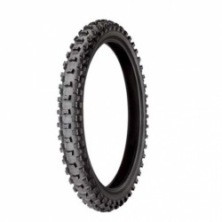 MICHELIN 2.5/R12 Starcross MS3 Front 36 J
