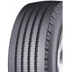 SEMPERIT 385/65R22.5 M223 TRAILER 160 K ( C C 70dB )