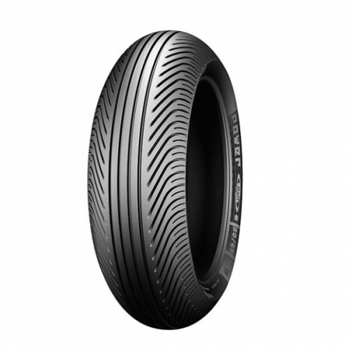 MICHELIN 19/69R17 Power Rain Rear