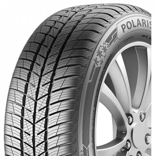 BARUM 255/55R18 Polaris 5 109 V ( E C 73dB )