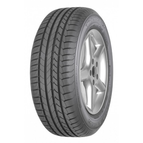 GOODYEAR 235/55R18 EfficientGrip 104 Y ( C C 68dB )