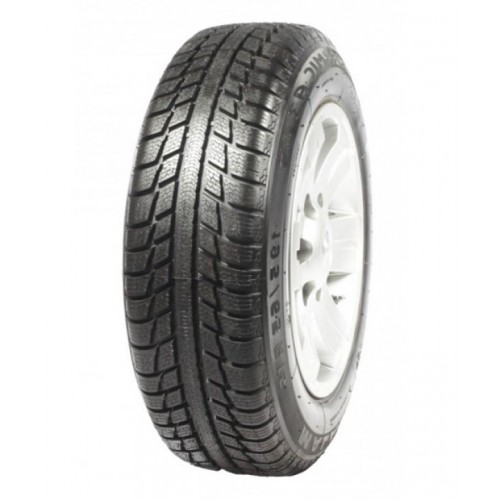 MALATESTA THERMIC A3 195/60R15 88H
