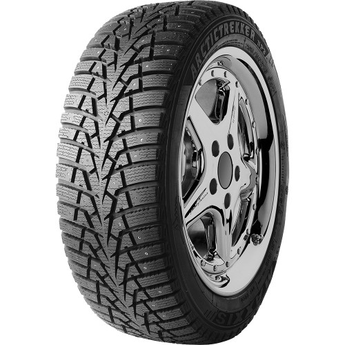 MAXXIS NP3 215/55R16 97T
