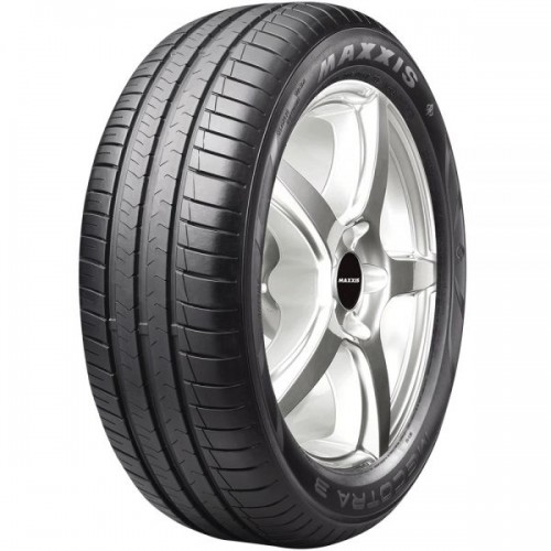 MAXXIS ME3 155/70R14 77T