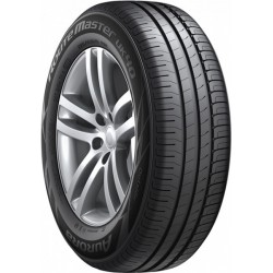 AURORA 175/65R14 UK40 82 T ( E C 70dB )