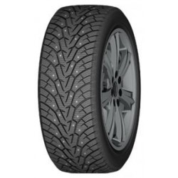 Powertrac SNOWMARCH STUD 215/60R17 100H