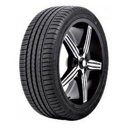 Winrun R330 275/40R20 106W