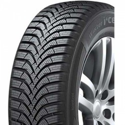 HANKOOK 155/65R14 Winter i*cept RS2 (W452) 75 T ( E C 71dB )