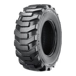 Galaxy Constellation XD20 Padangos 27x10.5-15 TL