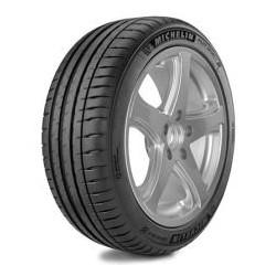 Michelin Pilot Sport 4 Padangos 285/40R21 109Y