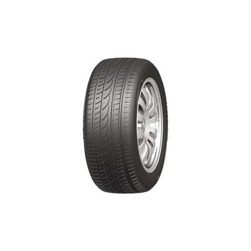 Cratos RoadFors SUV Padangos 305/45R22 118V