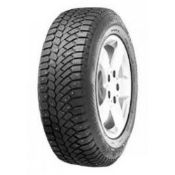 Gislaved Nord Frost 200 Padangos 175/70R14 88T
