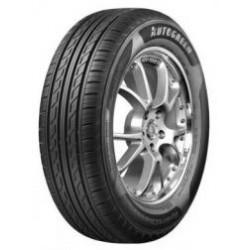 Autogreen SportChaser-SC2 Padangos 195/65R15 91V