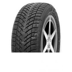 Nordexx (Duraturn) Wintersafe (M Winter) Padangos 195/65R15 91T