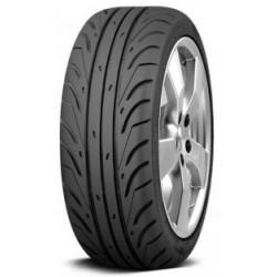 Accelera 651 Sport TWI200 (drift) Padangos 265/35R18 93W