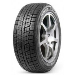 Linglong G-M WINTER ICE I-15 SUV Padangos 235/55R17 99T