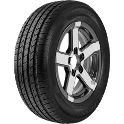POWERTRAC Prime March H/T 285/65R17 116H DOT15