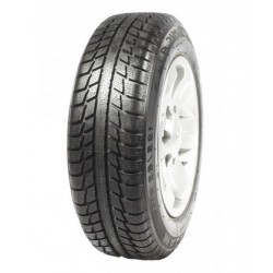 MALATESTA THERMIC A3 195/60R16 99/97H