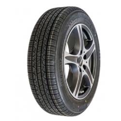 Autogrip GRIP4000 Padangos 215/65R17 99H