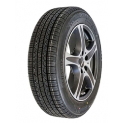 Autogrip GRIP4000 Padangos 265/65R17 112H