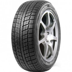 Green Max Winter Ice I-15 255/45R18 99T
