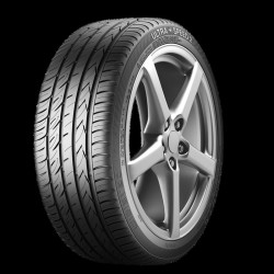 GISLAVED 195/65R15 ULTRA*SPEED 2 91H