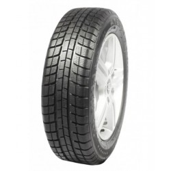 MALATESTA THERMIC A2 185/65R15 88H