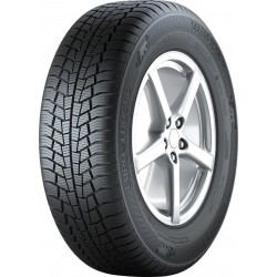 GISLAVED 155/65R14 EURO*FROST 6 75T