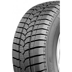 TIGAR 185/65R14 Winter1 86 T ( F E 69dB )