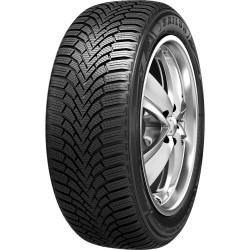 SAILUN Ice Blazer Alpine+ 175/65R13 80T