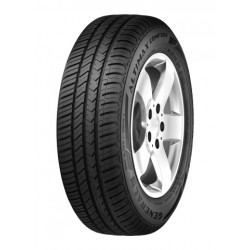 GENERAL TIRE ALTIMAX COMFORT Padangos 155/65R14 75T