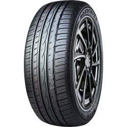 ROADCRUZA RA710 185/50R16
