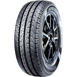ROADCRUZA RA350 195/80R14
