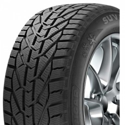 TIGAR 225/55R17 WINTER 101 V XL ( E C 72dB )
