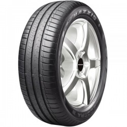 MAXXIS ME3 165/65R14