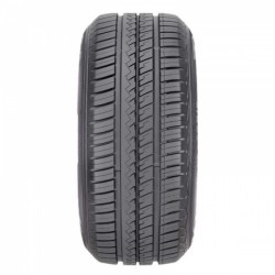 KELLY 185/60R15 Kelly HP 84 H ( C C 70dB )
