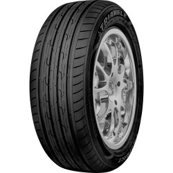 TRIANGLE Protract TE301 195/60R15 88V