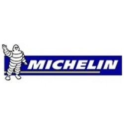 MICHELIN 2.5/R12 Starcross 5 MINI F TT 36 J