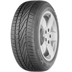PAXARO 185/60R14 PAXARO SUMMER PERFORMANCE 82H