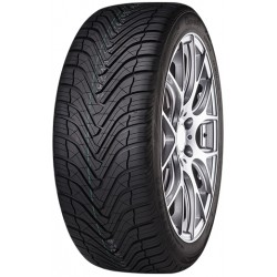 GRIPMAX SUREGRIP AS XL 205/55R17 96W
