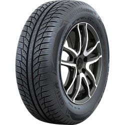 GITI All Season City 185/65R15