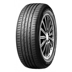 NEXEN 165/70R14 N& 39 blue HD Plus 81 T ( C B 69dB )