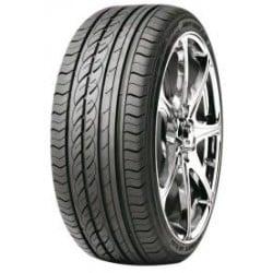 Ardent Sport RX6 Padangos 275/55R20 117V