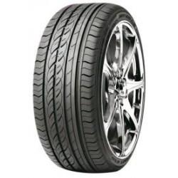Ardent Sport RX6 Padangos 265/35R18 93W