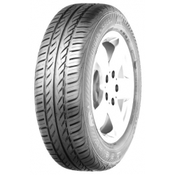 GISLAVED 185/65R14 URBAN SPEED 86T DOT2015