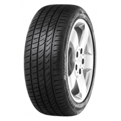 GISLAVED 195/55R15 ULTRA*SPEED 85V
