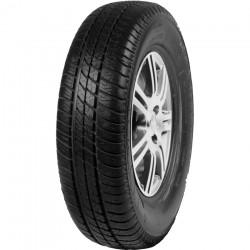 MALATESTA MT1 165/65R14