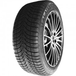 MALATESTA Climacontrol 185/65R15 88V