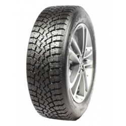 MALATESTA Polaris 155/65R13 73T